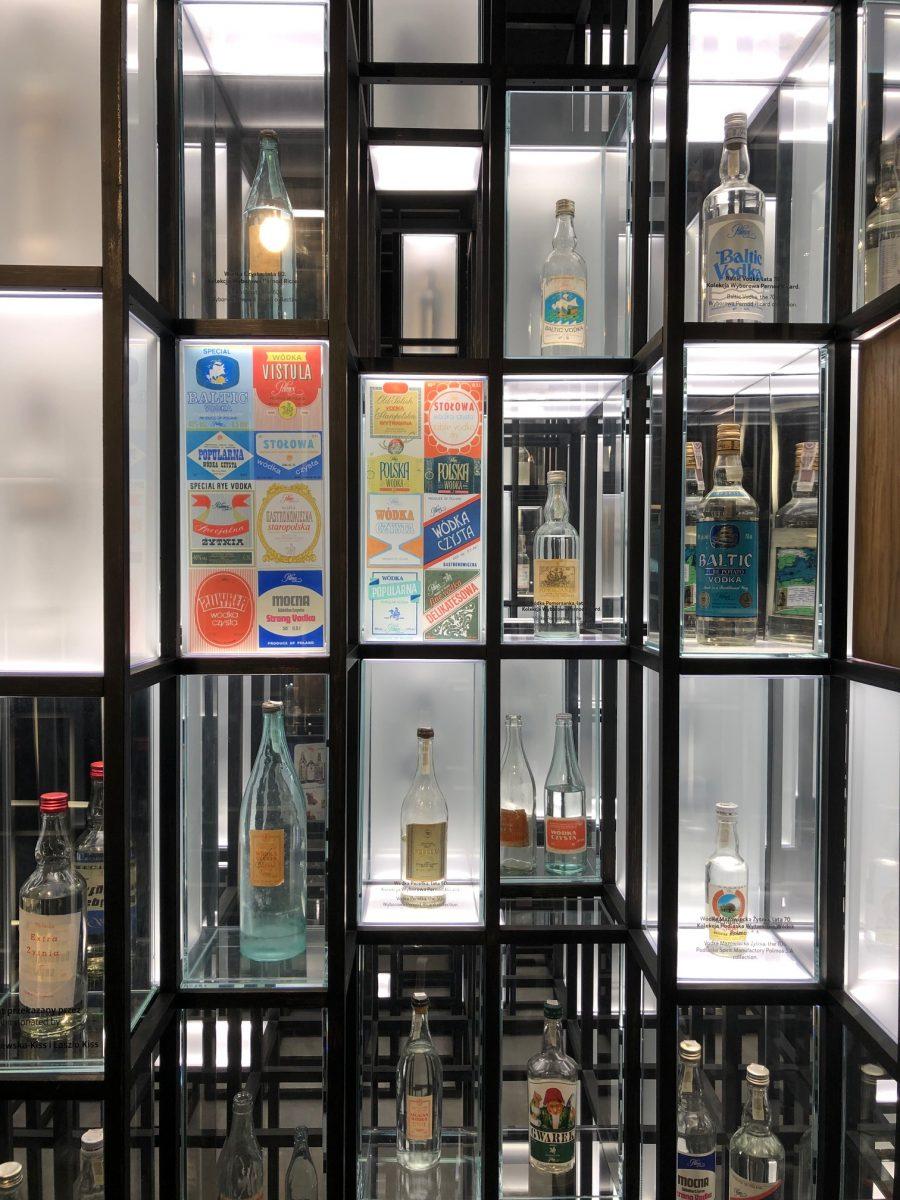 vodkamuseo