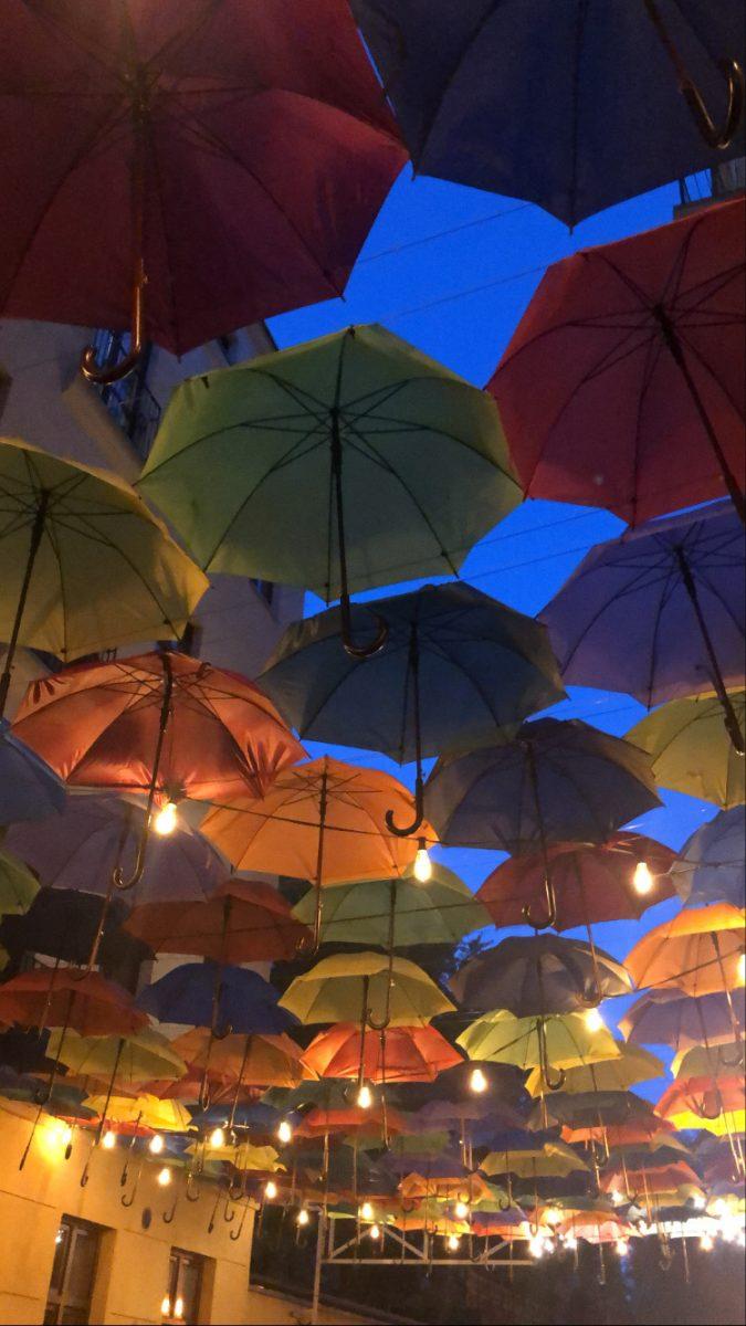 lodz sateenvarjo